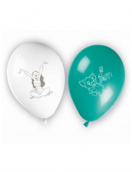 8 palloncini Oceania™