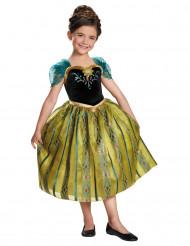 Vestito Anna da cerimonia di Frozen™