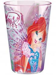 Bicchiere in plastica rigida Winx™