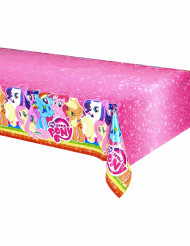Tovaglia di plastica My little pony™