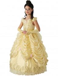 Costume edizione limitata di Belle™ bambina