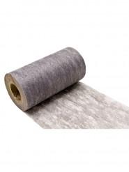 Nastro in tessuto non tessuto grigio