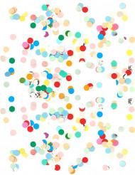 Confetti multicolore 15 gr