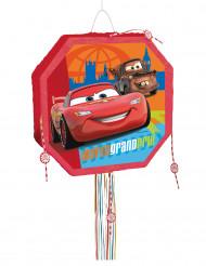 Pignatta del film Cars™