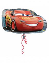 Palloncino di alluminio Cars 3™