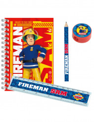 Kit cartoleria Sam il pompiere™