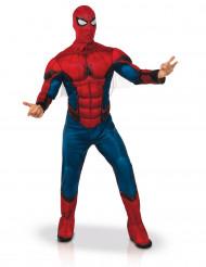 Costume di Spiderman Homecoming™ lusso adulto