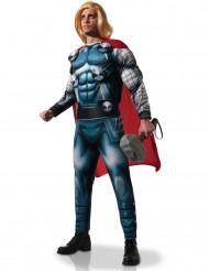Costume Thor™ per adulto deluxe