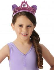 Cerchietto con tiara My little pony™