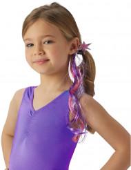 Elastico con capelli per bimba My little pony™
