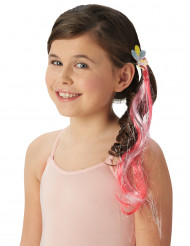 Elastico con capelli rosa per bimba My little pony™