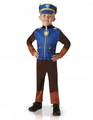 Costume di Chase di Paw Patrol™ per bambino