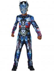 Travestimento Optimus Prime™ Transformers 5™ per bambino