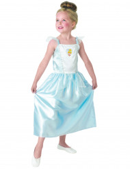 Costume di Cenerentola™ per bambina