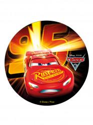 Disco di zucchero Cars 3™