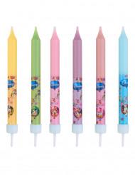 8 candeline di compleanno Topolino™