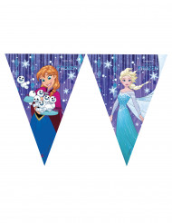 Festone di bandierine di Frozen™