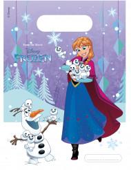 6 sacchetti Frozen™
