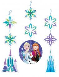 3 sospensioni Frozen™