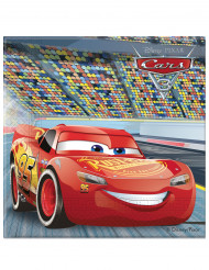 20 tovaglioli di carta Cars™