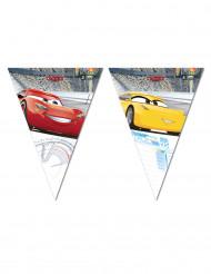 Ghirlanda con bandierine Cars 3™