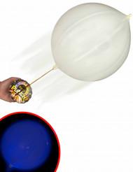 Palloncino a LED rimbalzante Illooms™