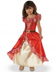 Costume Elena di Avalor™ di lusso bambina