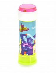 Flacone di bolle di sapone Soy Luna™