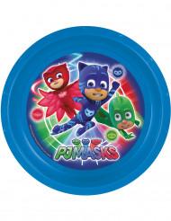Piatto in plastica Super Pigiamini™