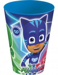 Bicchiere in plastica Super Pigiamini™