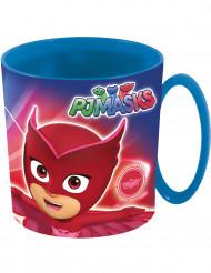 Tazza di plastica dei Super Pigiamini™