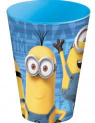 Bicchiere in plastica Minions™