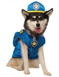 Costume per cane Paw Patrol™