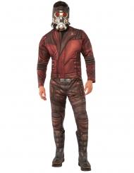 Costume Star-lord™ adulto de I guardiani della galassia 2™