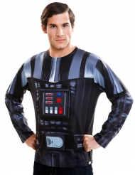 T-shirt Dart Fener Star Wars™ per adulto