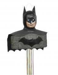Pignatta 3D di Batman™