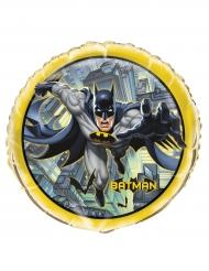 Palloncino di alluminio Batman™