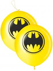 2 palloni rimbalzanti Batman™