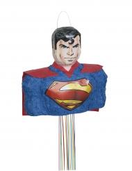 Pignatta 3D Superman™