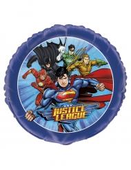 Palloncino di alluminio Justice League™