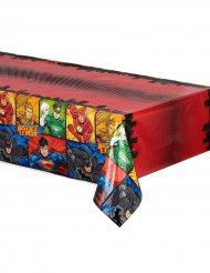 Tovaglia in plastica Justice League™