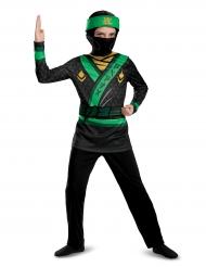 Costume Loyd Ninjago™ per bambino LEGO™ il film