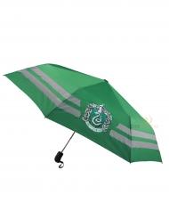 Ombrello verde dei Serpeverde Harry Potter™