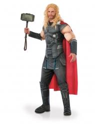 Costume di lusso Thor Ragnarok™ adulto