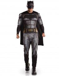Costume di Batman™ Justice League™ adulto