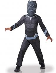 Costume da Black Panther™ per bambino