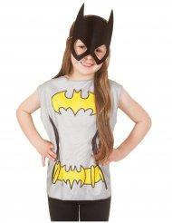 T-shirt Batgirl™ per bambina