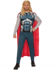 Costume da Thor™ per adulto