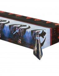 Tovaglia di plastica Star Wars 8 Gli ultimi Jedi™