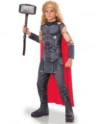Travestimento Thor Ragnarok™ bambino